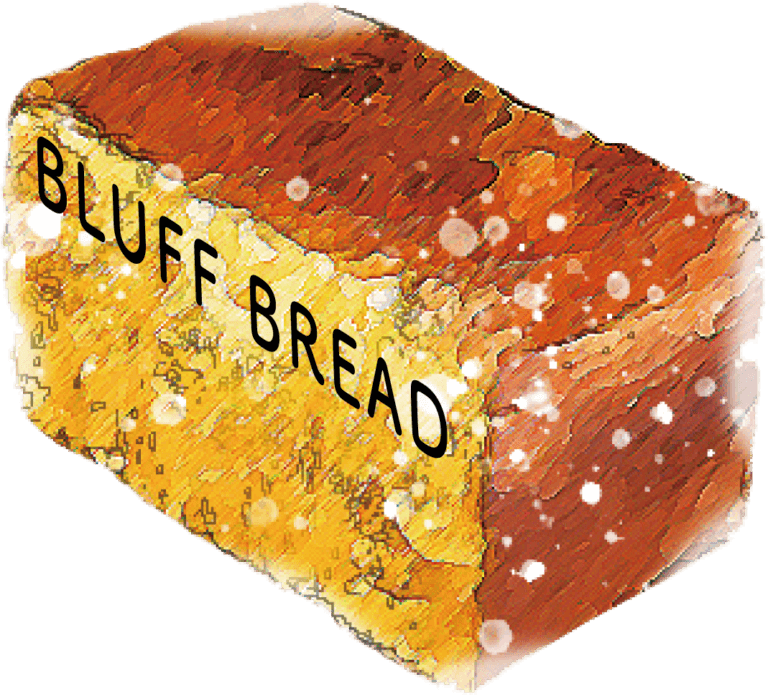 Bluff Bread@2x