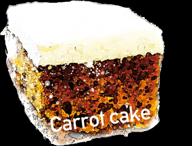 Carrot cake@2x